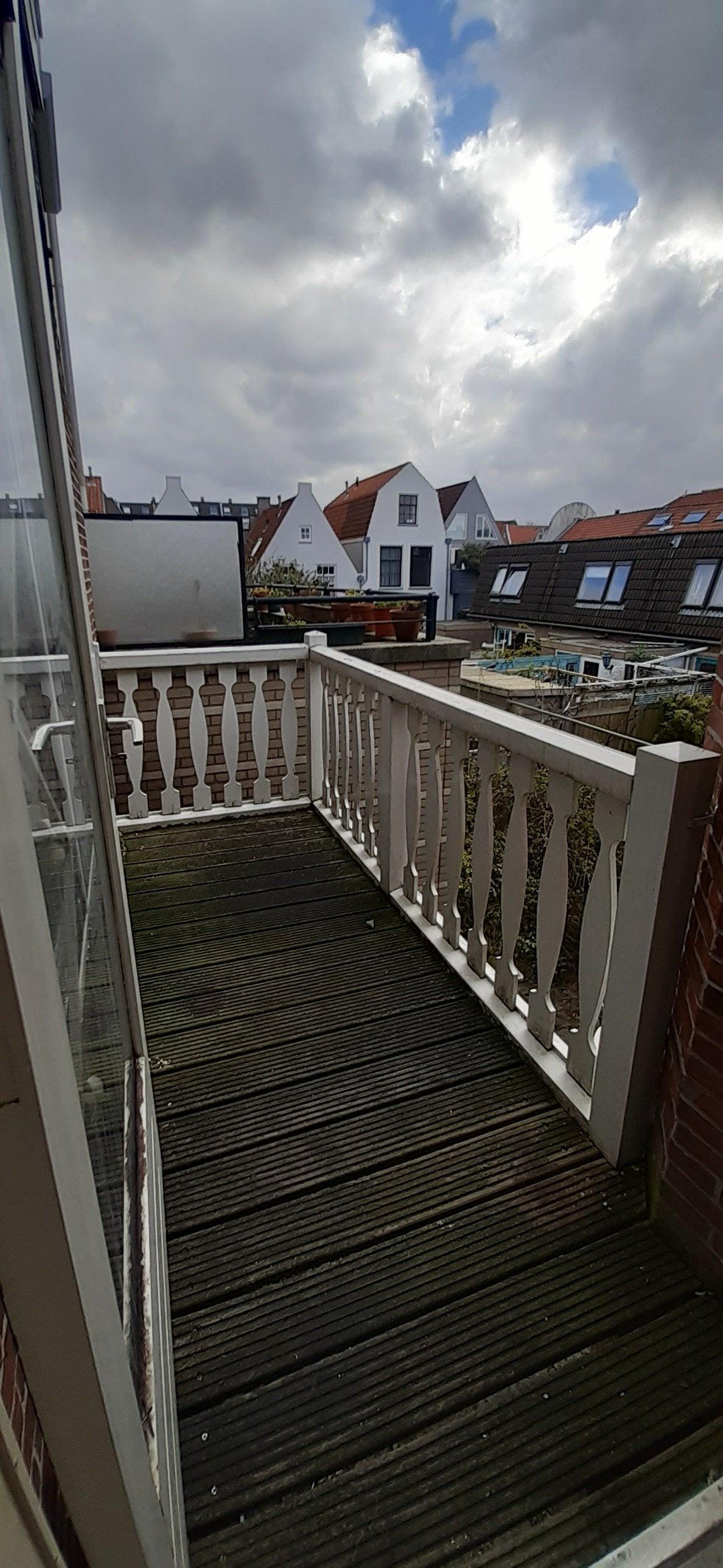 https://public.parariusoffice.nl/216/photos/huge/52404224.1585922652-195.jpg