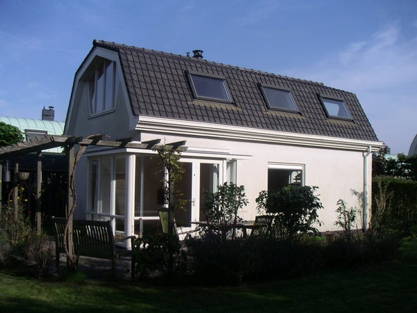 Hemsinck, Noordwijk