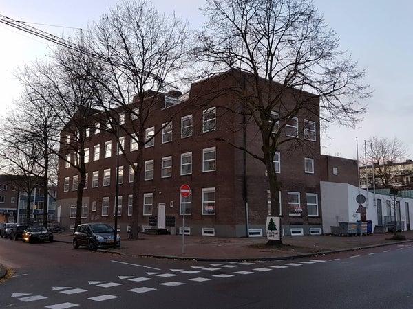 Beltstraat