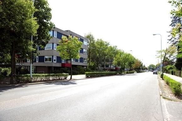 Oelerweg
