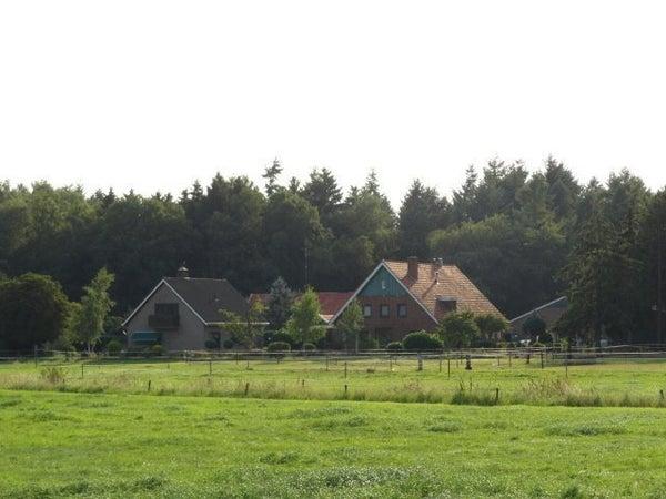 Hofmeijerweg