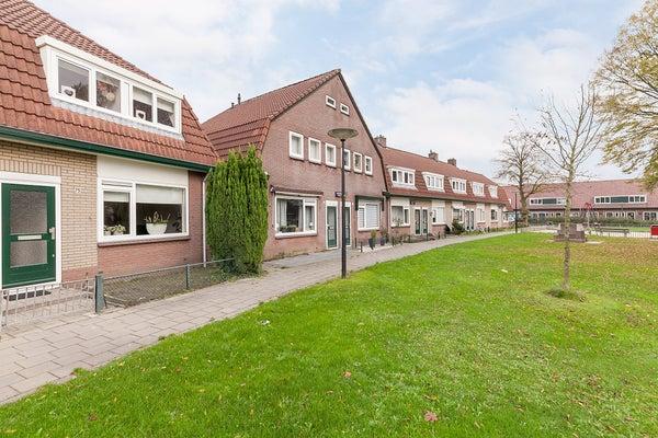 Elshofstraat