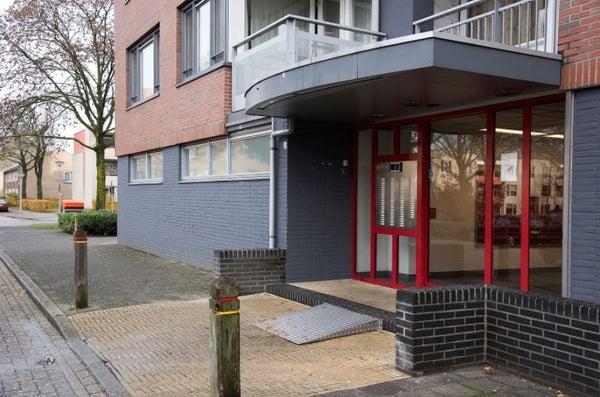 Waalstraat