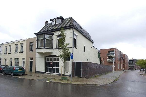 Emmastraat