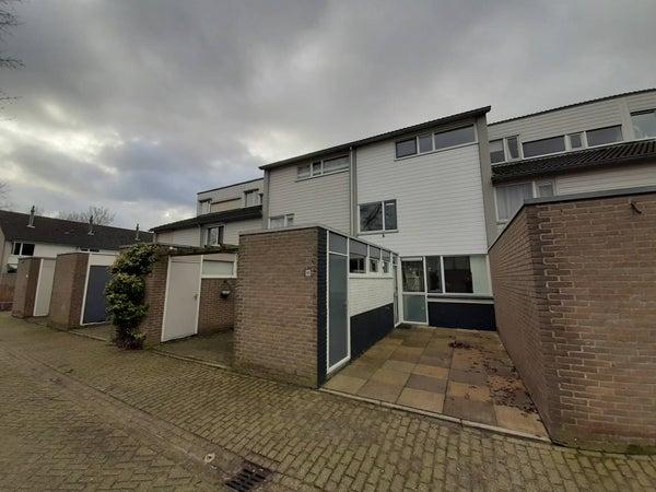 Tweede Haren, 's-Hertogenbosch
