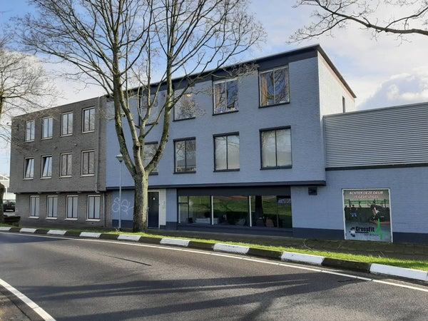 Jacob Catsstraat, 's-Hertogenbosch