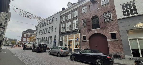 Kruisstraat