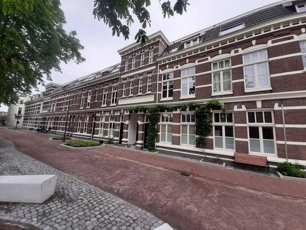 Maijweg