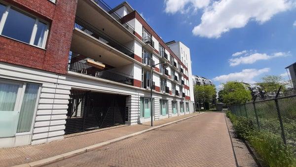 Jonkerstraat, 's-Hertogenbosch