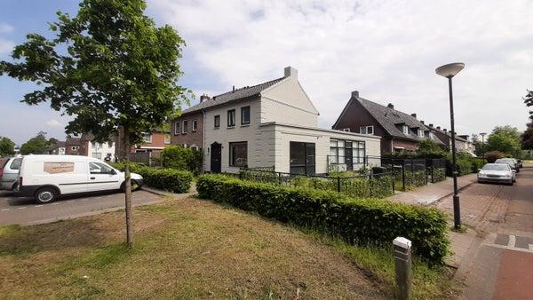 Michiel de Ruyterweg