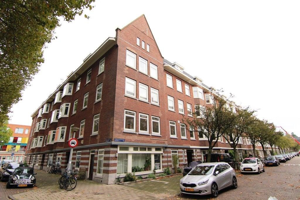 Katwijkstraat