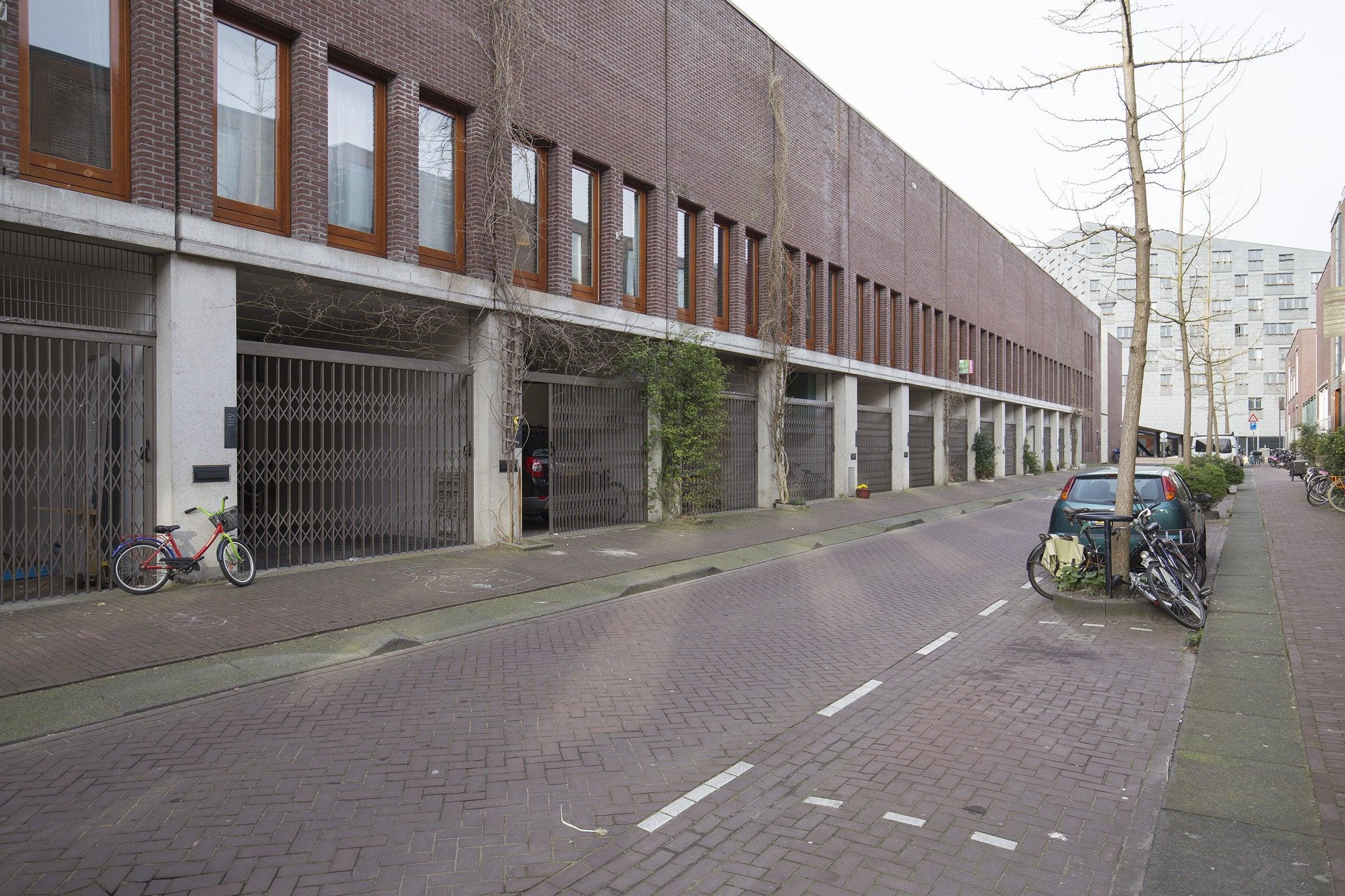 Lampenistenstraat