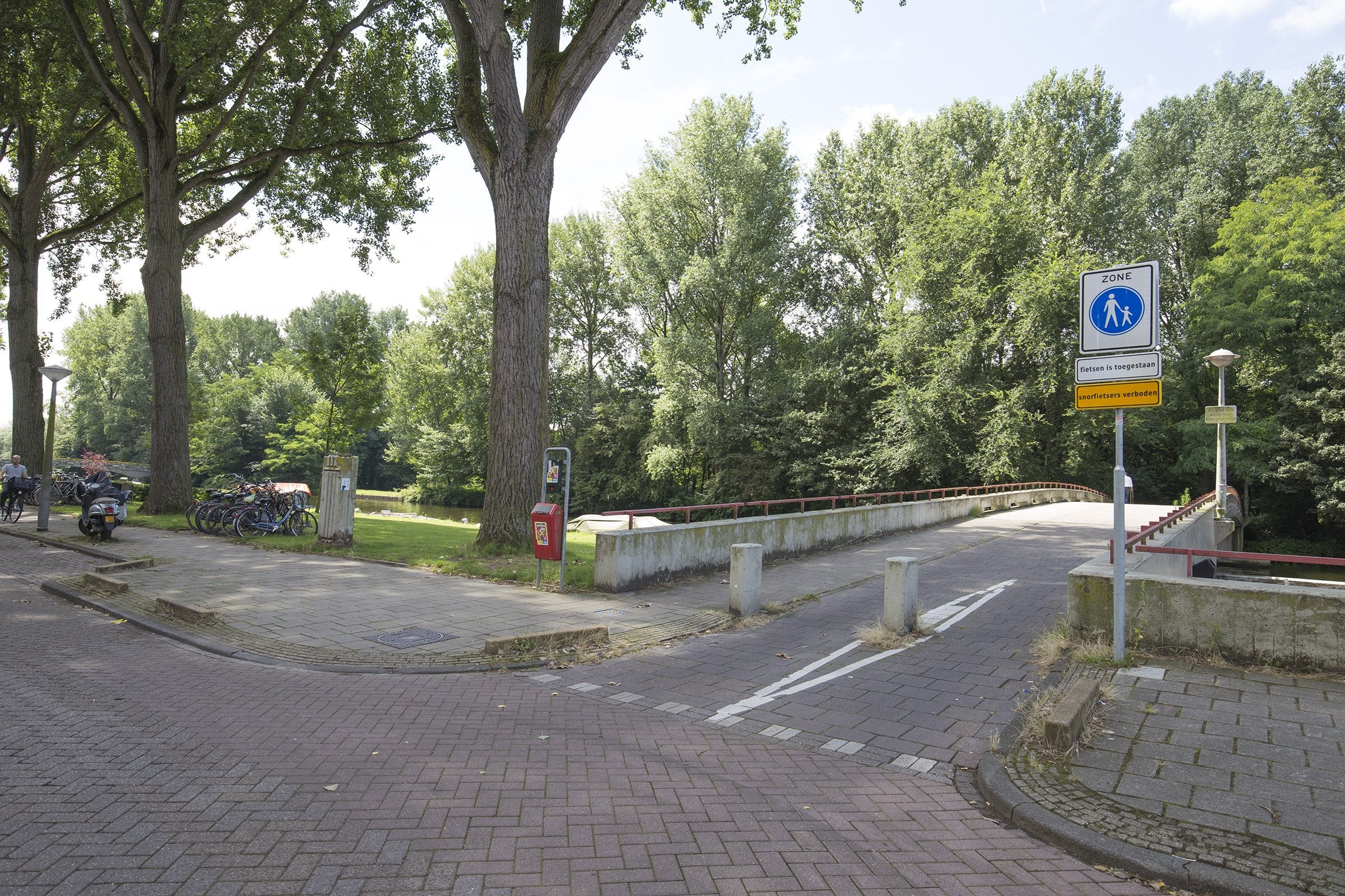 Van Walbeeckstraat