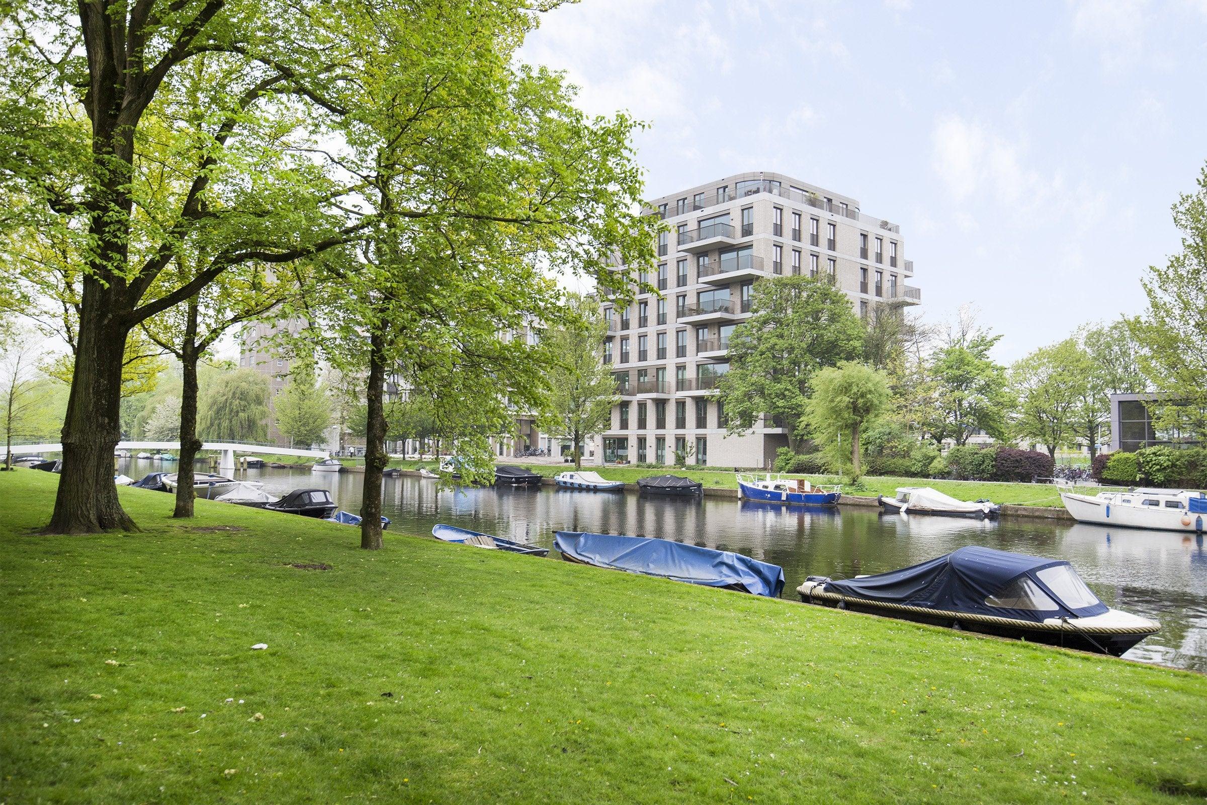 Poeldijkstraat