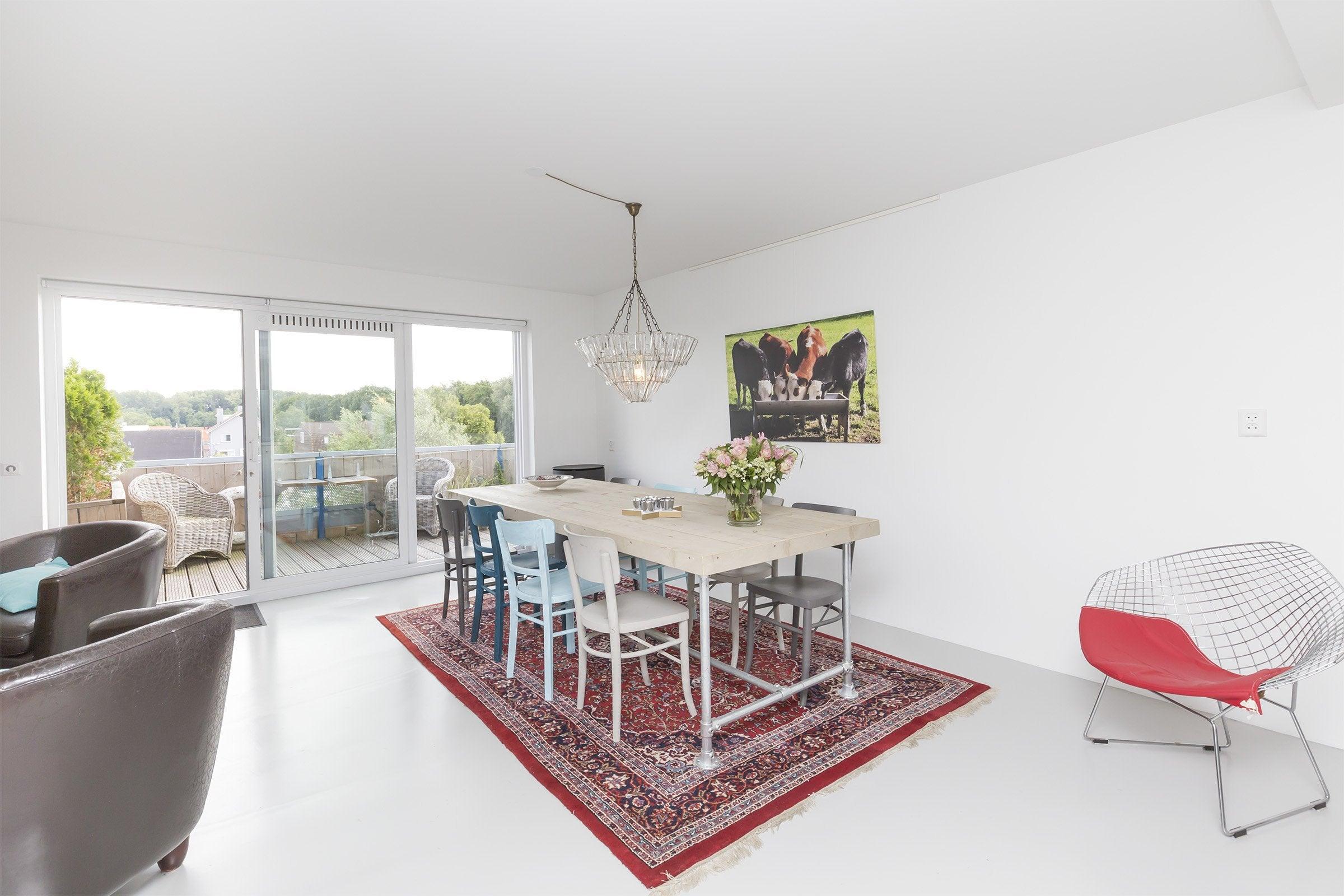 Port Broclede / Breukelen