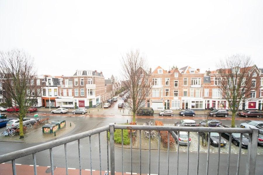 https://public.parariusoffice.nl/242/photos/huge/2371278.1583859535-240.jpg