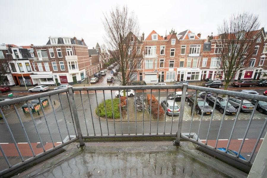 https://public.parariusoffice.nl/242/photos/huge/2371278.1583859536-822.jpg