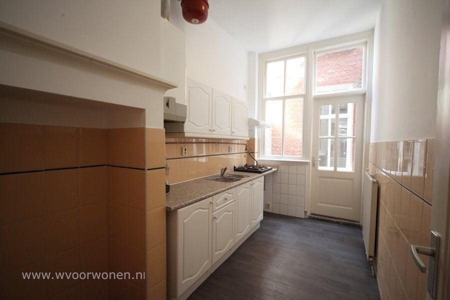 https://public.parariusoffice.nl/242/photos/huge/2371299.1501244162-245.jpg