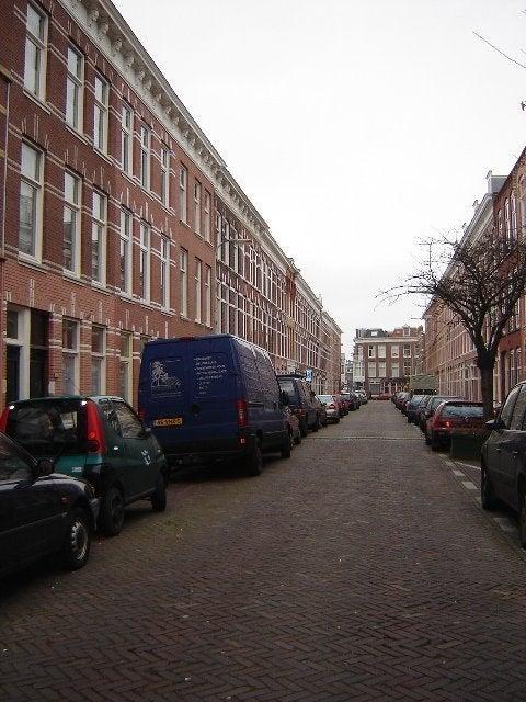 https://public.parariusoffice.nl/242/photos/huge/2371339.1438864065-384.JPG