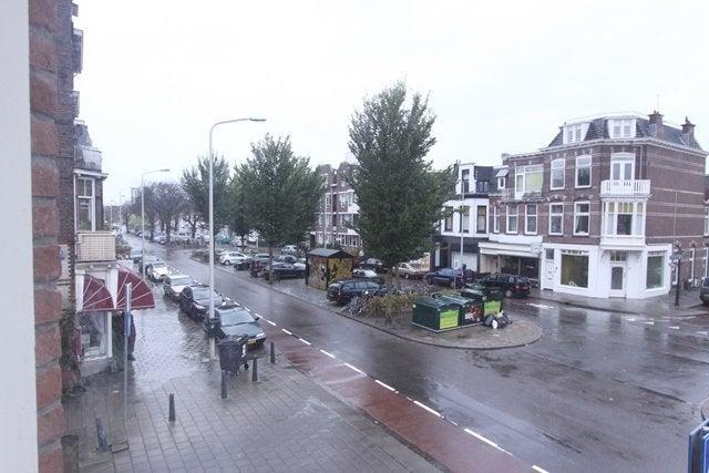 https://public.parariusoffice.nl/242/photos/huge/2371342.1378049976-621.JPG