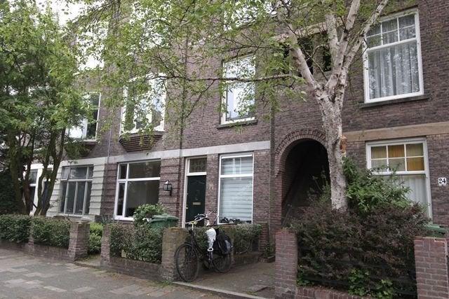 https://public.parariusoffice.nl/242/photos/huge/2371584.1398851911-211.JPG
