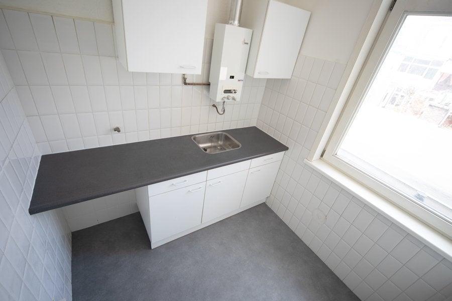 https://public.parariusoffice.nl/242/photos/huge/2381866.1585655536-555.jpg