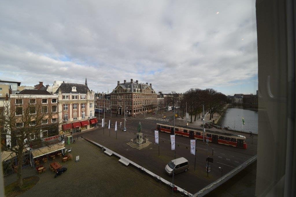 https://public.parariusoffice.nl/242/photos/huge/2387865.1456924523-687.jpg