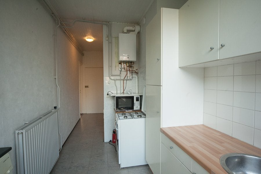 https://public.parariusoffice.nl/242/photos/huge/2393843.1504707670-838.jpg