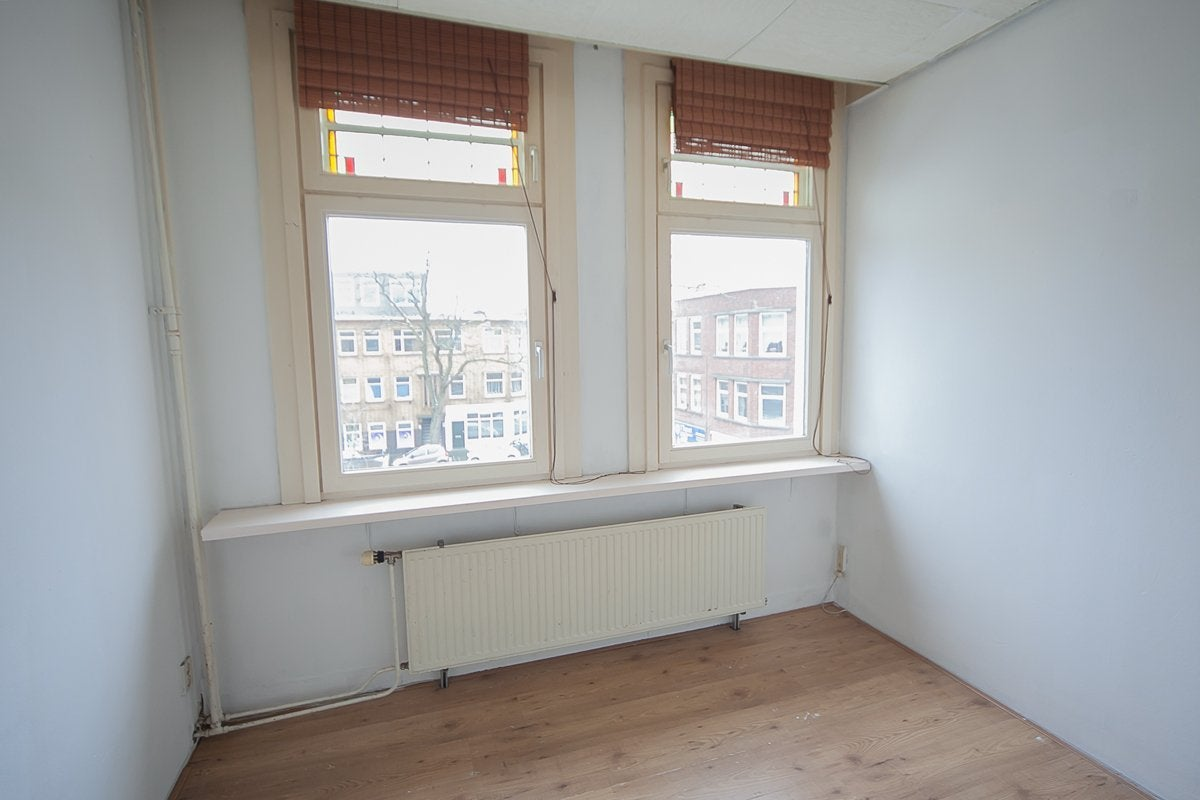 https://public.parariusoffice.nl/242/photos/huge/2401363.1549035687-636.jpg