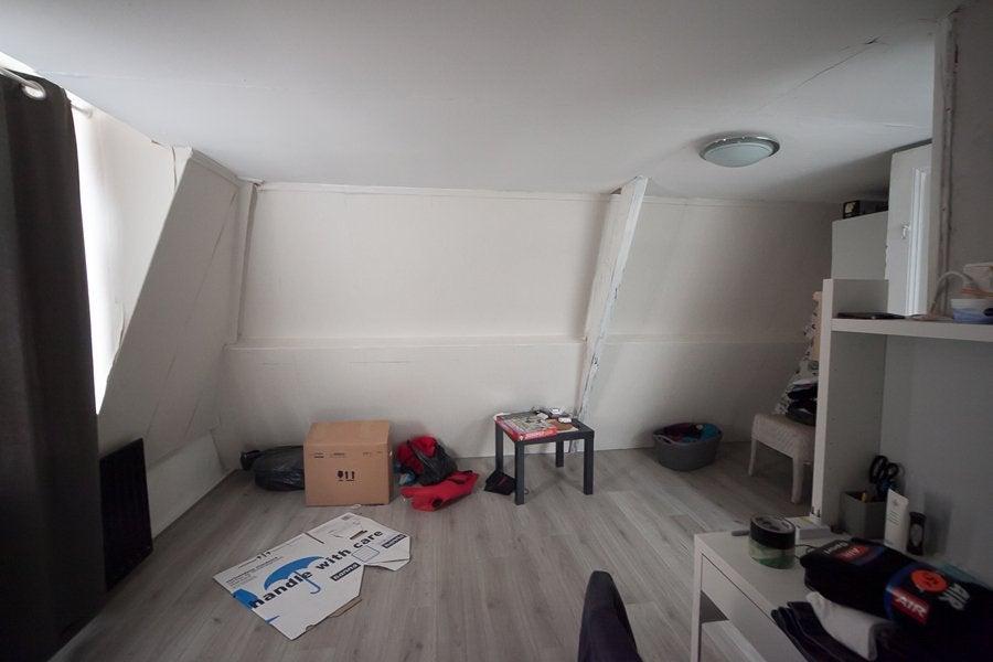 https://public.parariusoffice.nl/242/photos/huge/2436001.1573578523-74.jpg