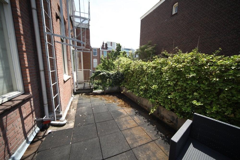 https://public.parariusoffice.nl/242/photos/huge/51279791.1499263514-752.jpg