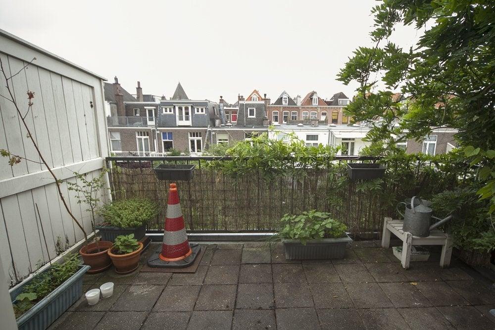 https://public.parariusoffice.nl/242/photos/huge/51285844.1499768609-150.jpg