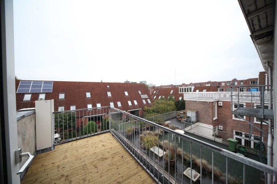 https://public.parariusoffice.nl/242/photos/huge/51377742.1507568130-46.jpg