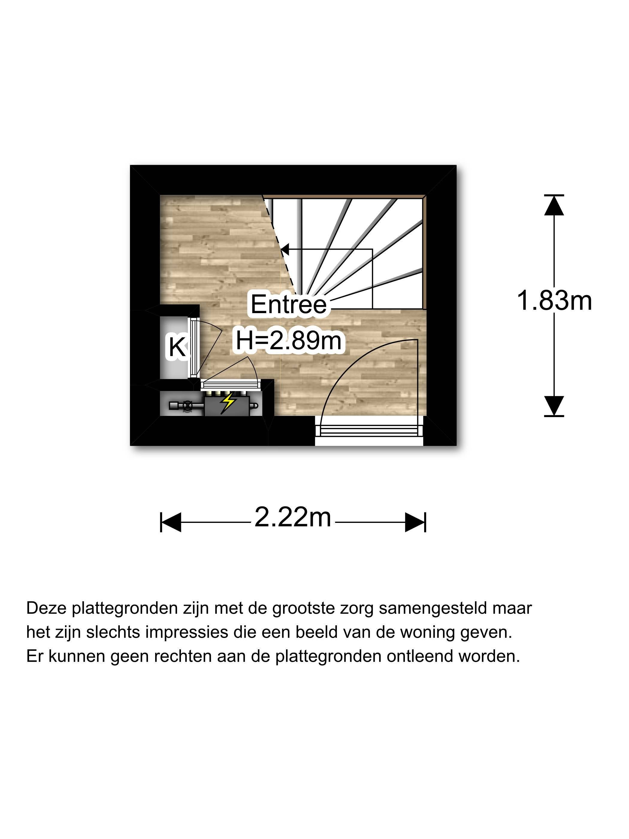 https://public.parariusoffice.nl/242/photos/huge/51538383.1517481270-461.jpg