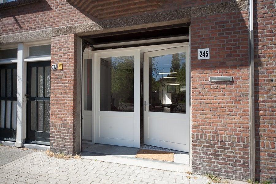 https://public.parariusoffice.nl/242/photos/huge/51662522.1526549077-421.jpg