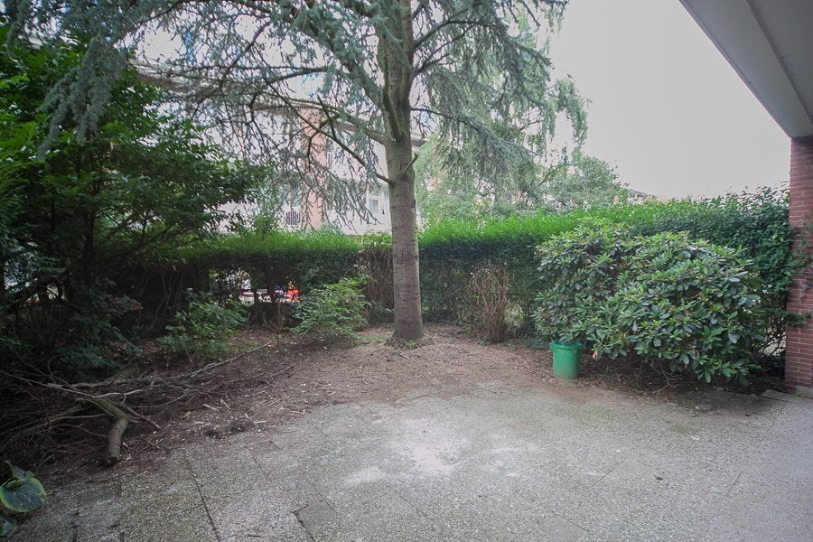 https://public.parariusoffice.nl/242/photos/huge/51767961.1535547633-681.jpg