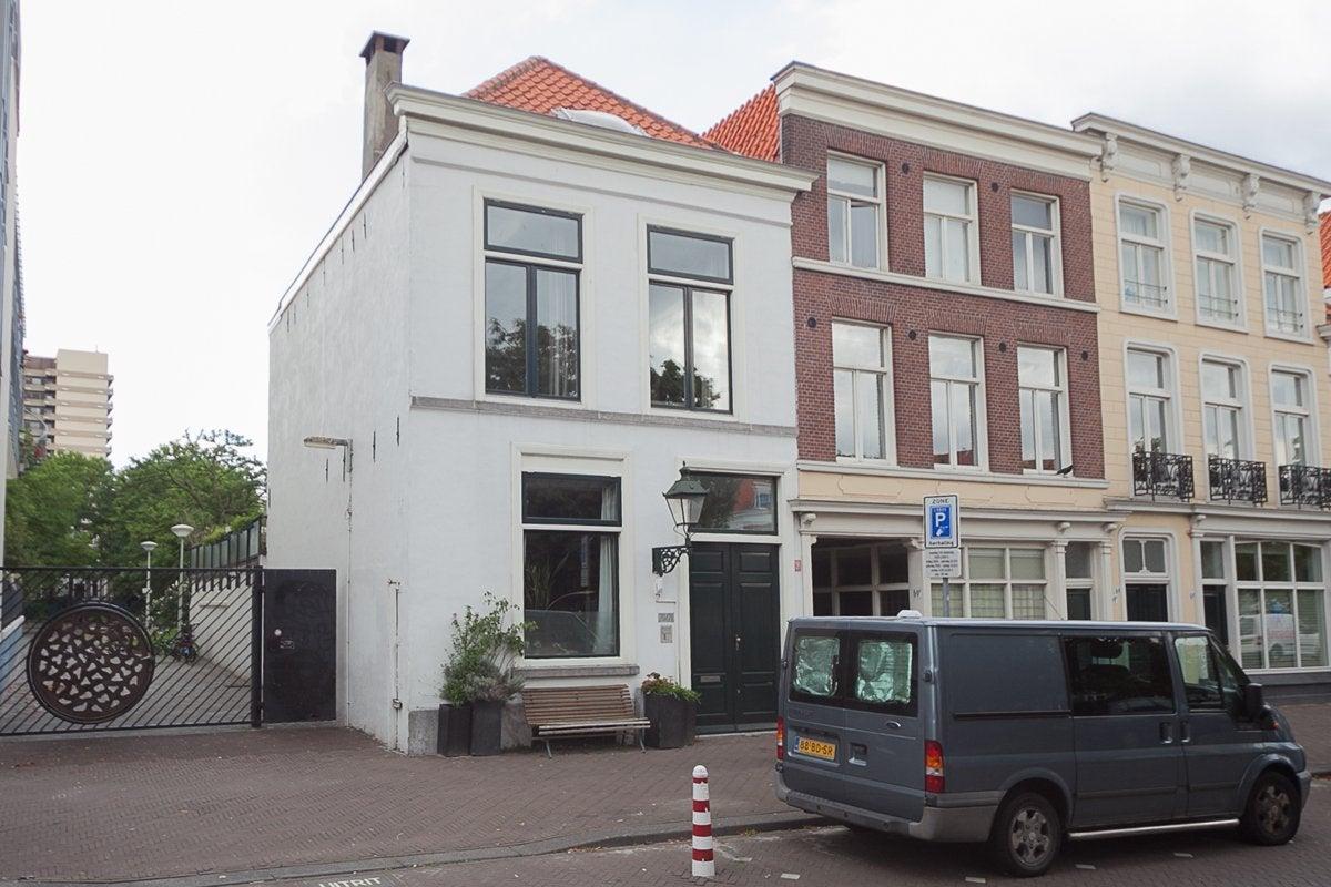 https://public.parariusoffice.nl/242/photos/huge/51779650.1537178932-680.jpg