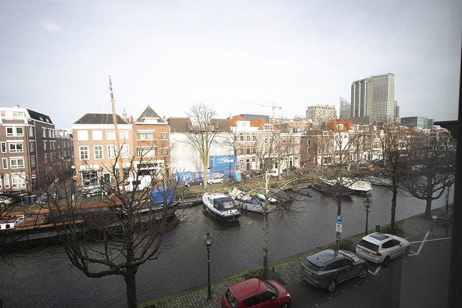 https://public.parariusoffice.nl/242/photos/huge/52345463.1580744465-485.jpg