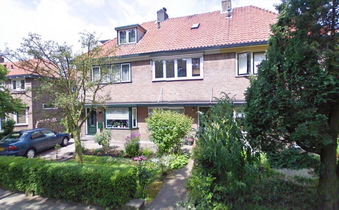 Photo of Oude Graafseweg