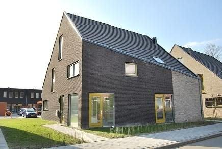 Huurwoningen Woonhuis huren in Groningen   Opaalstraat   Huurda