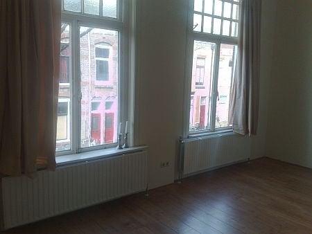 kamer in Groningen
