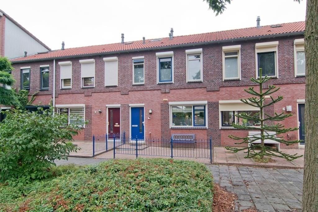 Vivir wonen direct beschikbare huurwoningen for Direct wonen rotterdam