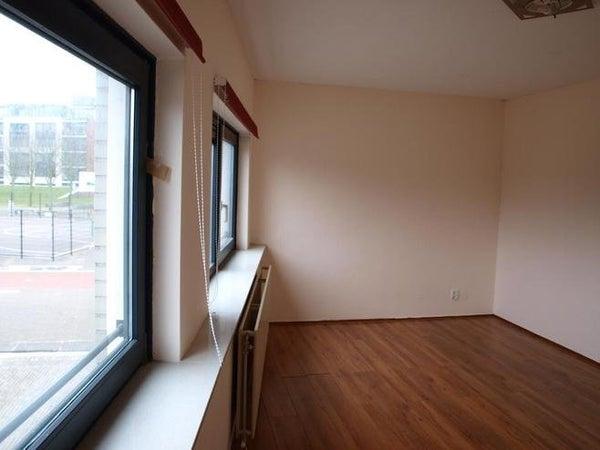 Huizen Huren Amsterdam : Huurwoningen appartement huren in amsterdam berlaarstraat huurda