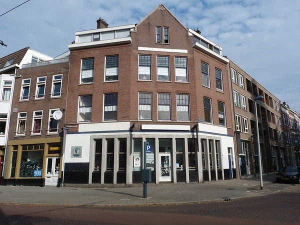 Noordplein Studio