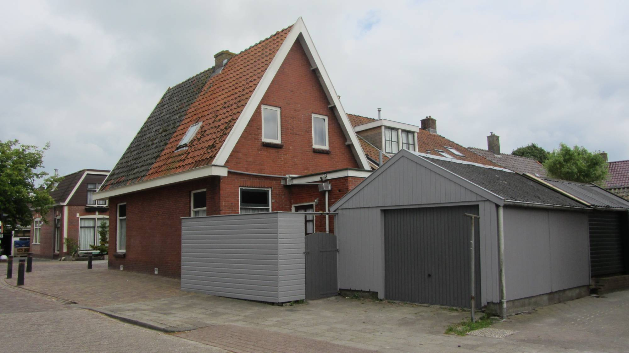Duimstraat 69
