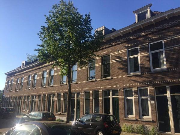 Louwerslootstraat