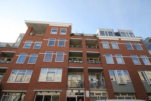 Van Waerschutstraat