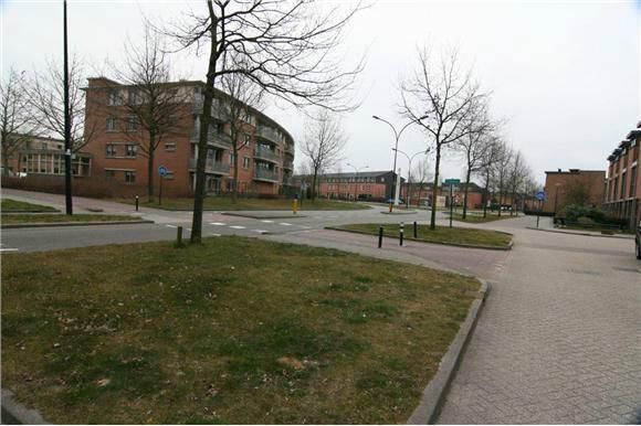 https://public.parariusoffice.nl/288/photos/huge/13.1393323719-995.jpg