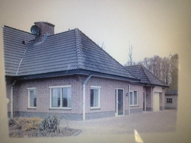 https://public.parariusoffice.nl/288/photos/huge/22.1394462057-356.jpg