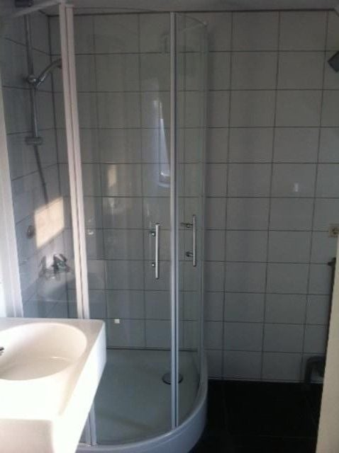 https://public.parariusoffice.nl/288/photos/huge/28.1394799529-471.jpg